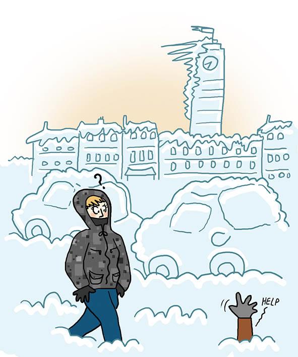 tempete-de-neige-havre
