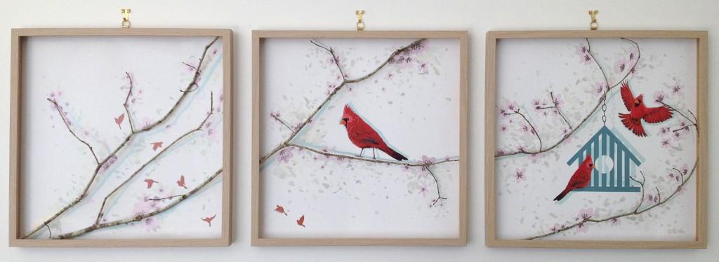 triptyque-tableaux-oiseaux