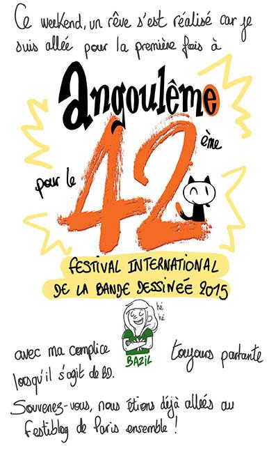 Angouleme1