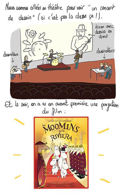 Angouleme5
