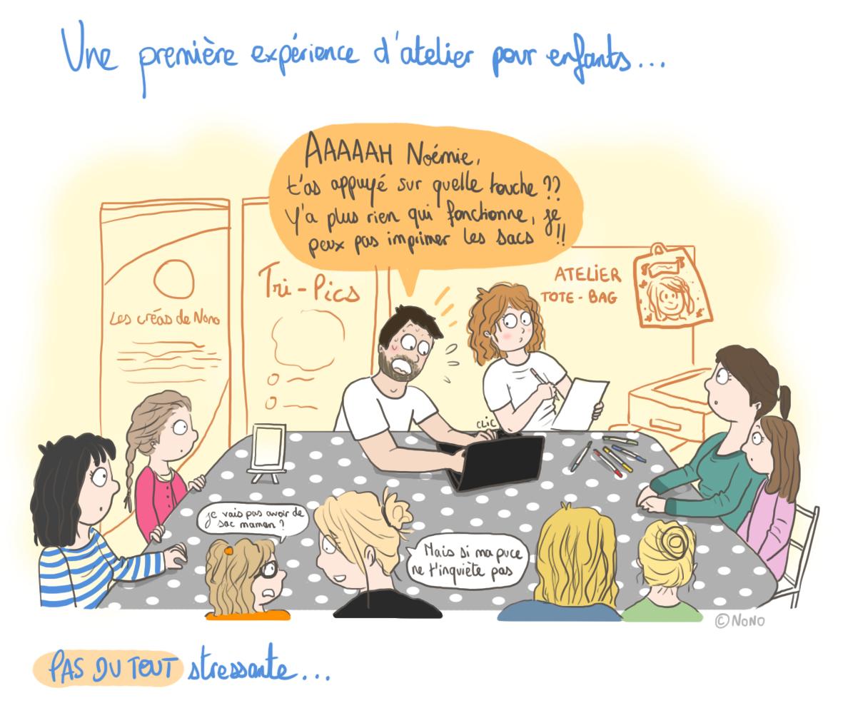 deboire_salon
